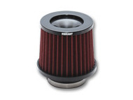 "Vibrant Performance - THE CLASSIC Performance Air Filter (3.5"" inlet diameter)"