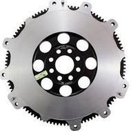 XACT Flywheel for Nissan SR20DET