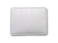 Vibrant Performance - XT-1000 Heat Shield - Large Sheet