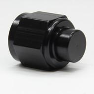 Fragola - #6An Cap - Black