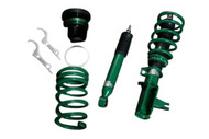 Tein Street Basis Damper Coilovers Nissan 350Z / Infinity G35 2003-2008