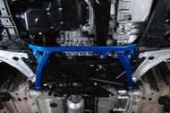 Cusco Type-II Front Lower Arm: Mitsubishi Evolution X