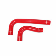 Mishimoto - Dodge 6.7L Cummins Silicone Coolant Hose Kit