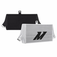 Mishimoto - Mitsubishi Lancer Evolution 7/8/9 Race Intercooler Kit