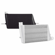 Mishimoto - Mitsubishi Lancer Evolution X Performance Intercooler Kit