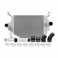 Mishimoto - Ford 6.0L Powerstroke Intercooler Kit