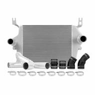 Mishimoto - Ford 6.0L Powerstroke Intercooler Kit