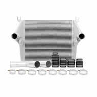 Mishimoto - Dodge 5.9L Cummins Intercooler Kit