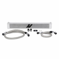 Mishimoto - BMW E46 M3 Oil Cooler Kit