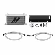 Mishimoto - Ford Mustang 5.0L Thermostatic Oil Cooler Kit