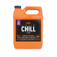 Mishimoto - Mishimoto Liquid Chill Synthetic Engine Coolant, Full Strength