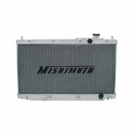 Mishimoto - Honda Civic SI Performance Aluminum Radiator