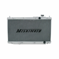 Mishimoto - Honda Civic X-Line Performance Aluminum Radiator