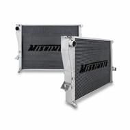Mishimoto - BMW Z3 X-Line Performance Aluminum Radiator