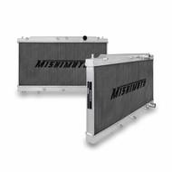 Mishimoto - Mitsubishi Lancer Evolution 4/5/6 Performance Aluminum Radiator