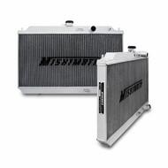 Mishimoto - Acura Integra Performance Aluminum Radiator