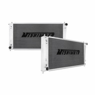 Mishimoto - Ford Lightning Performance Aluminum Radiator