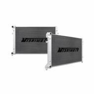 Mishimoto - Toyota MR2 Performance X-Line Aluminum Radiator