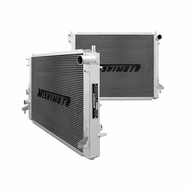 Mishimoto - Ford Mustang Performance Aluminum Radiator, Automatic