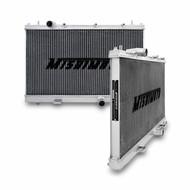 Mishimoto - Dodge Neon SRT-4 Performance Aluminum Radiator Manual