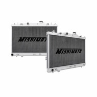 Mishimoto - Hyundai Tiburon Performance Aluminum Radiator