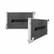 Mishimoto - MINI Cooper S Performance Aluminum Radiator