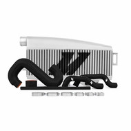 Mishimoto - Subaru WRX/STI Performance Top-Mount Intercooler Kit