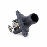 Mishimoto - Honda Civic SI Racing Thermostat