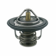 Mishimoto - Honda Prelude / Accord / CRX / Civic Racing Thermostat