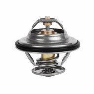 Mishimoto - Audi S4/A4/A6 Racing Thermostat