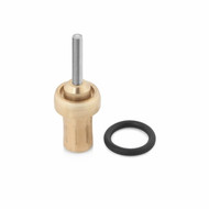 Mishimoto - Replacement Thermostat for Thermostatic Oil Sandwich Plate