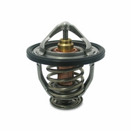 Mishimoto - Scion tC / xD Racing Thermostat