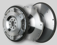 SPEC Aluminum Flywheel - Subaru WRX STi '02-'12