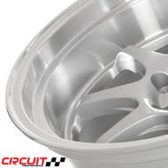 Circuit Performance CP25