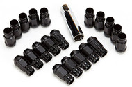 TPI FN O/E Racing Nut W/Lock Kit M12x1.25 20pcs