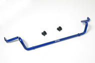 Megan Racing Front Adjustable Sway Bar for Mitsubishi Evolution X '08-'15