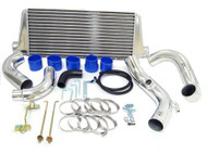 Blitz Type SE Front Mount Intercooler SR20DET S13