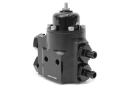 Adjustable Fuel Pressure Regulator Kit for 2008-16 STI