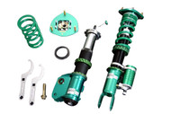 Tein Circuit Master Coilovers - Honda S2000