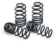 H&R Springs - Sport Springs Toyota MR2 '91-'95