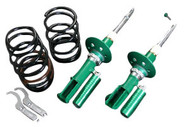 Tein Type Hg Coilover Kit For Subaru Impreza 2003-2007 Gda Wrx
