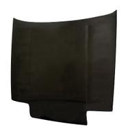 Seibon Carbon Hood OEM-Style - AE86