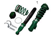 Tein Flex A Coilover Kit For Toyota Crown Hybrid 2012.12-2013.11 Aws210 Athlete, Athlete S, Athlete G