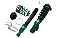 Tein Flex A Coilover Kit For Subaru Wrx Sti 2014.08+ Vab Sti
