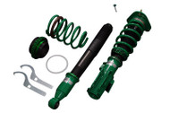 Tein Flex A Coilover Kit For Subaru Wrx Sti 2015+ Vaf Sti