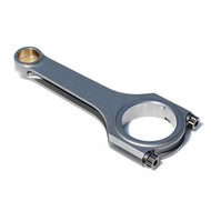Brain Crower bRod Connecting Rods - Evo X