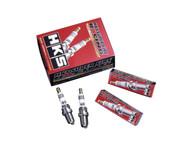 HKS M-Series Super Fire Racing Spark Plugs - Genesis Coupe 2.0T