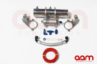 AAM Competition R-Line Surge Fuel System Upgrade - 350Z & G35