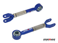 Megan Racing Rear Traction Rod - Nissan 370Z