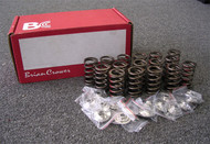 Brian Crower Valve Spring & Retainer Kit - RB26DETT